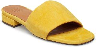 Billi Bi Sandals 8718