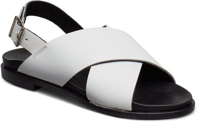 Shoe the Bear Jules Cross