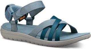 Teva Sanborn Sandal