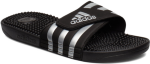 Adidas Adissage slippers (Herre)