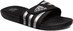 Adidas Adissage slippers (Herre)