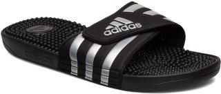 Adissage slippers (Herre)