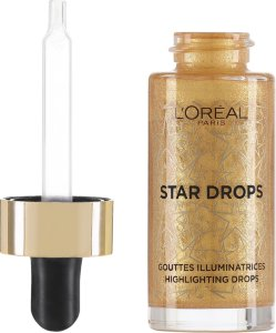L'Oreal Highlighting Drops