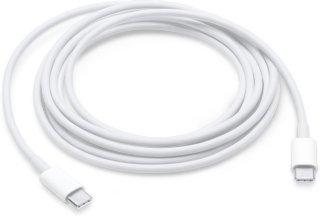 USB-C Ladekabel 2m