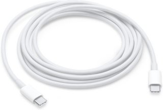Apple USB-C Ladekabel 2m