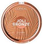 L'Oreal Joli Bronze