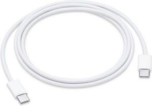 Apple USB-C Ladekabel 1m