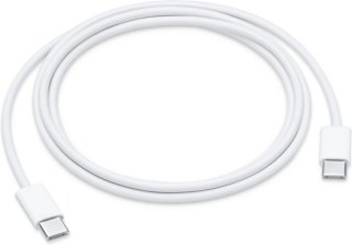 Apple USB-C Ladekabel 1m