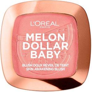 L'Oreal Melon Dollar Baby