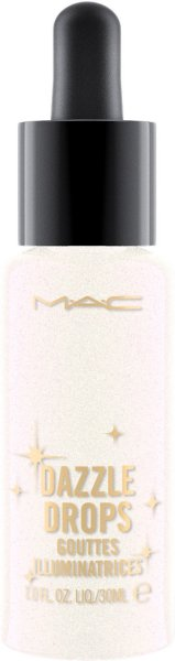 Mac Cosmetics Dazzle Drops