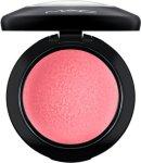 Mac Cosmetics Mineralize Blush