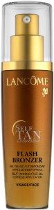 Lancôme Self Tan Flash Bronzer Face 50ml