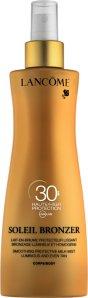 Lancôme Soleil Bronzer Body Lotion SPF30