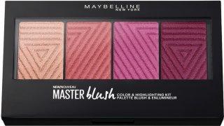Maybelline Facestudio Master Blush