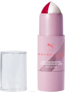 Maybelline Color + Gloss Face Duo Stick Highlighter