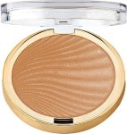 Milani Strobe Light Instant Glow Powder