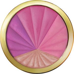 Milani Color Harmony Blush