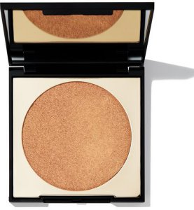 Milani Intense Bronze Glow Face & Body Powder Bronzer