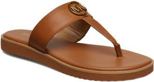 Michael Kors Shoes Lillie Thong