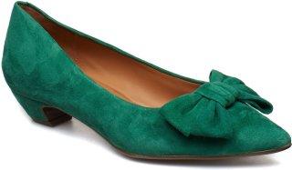 Billi Bi Shoes 8029