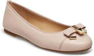 Shoes Alice Ballet