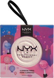 NYX Land Of Lollies Highlighter