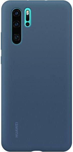 Huawei P30 Pro Silikondeksel