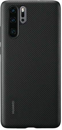 Huawei P30 Pro PU Deksel