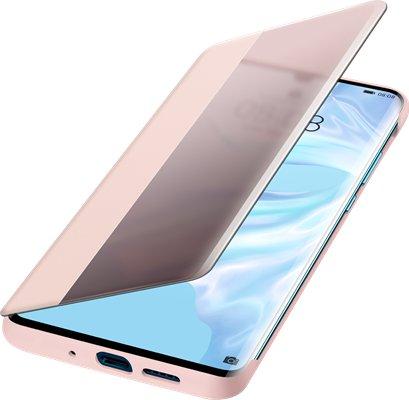 Huawei P30 Pro Smart View Cover