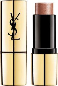 Yves Saint Laurent Touche Eclat Shimmer Stick