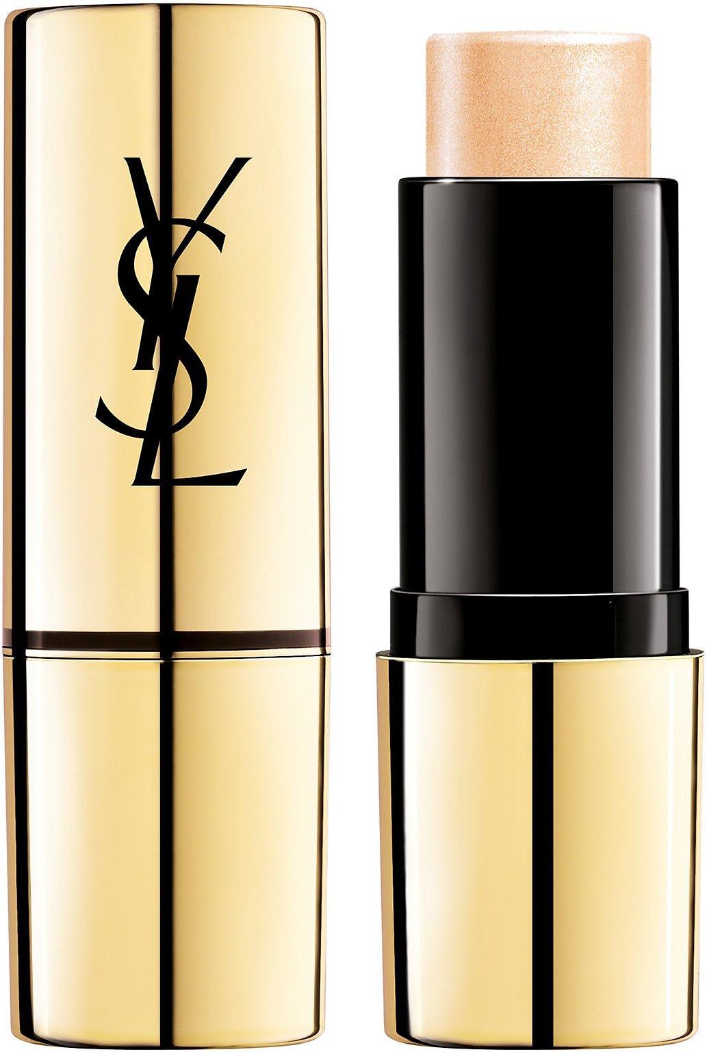 Yves Saint Laurent Touche Eclat Shimmer Stick 8rZJkn