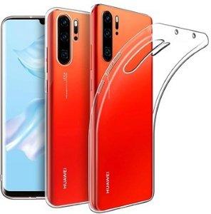 Premium Huawei P30 Pro