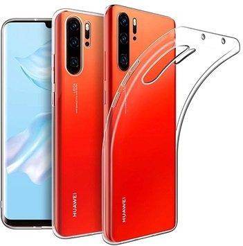 Saii Premium Huawei P30 Pro