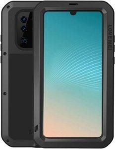Powerful Huawei P30 Pro