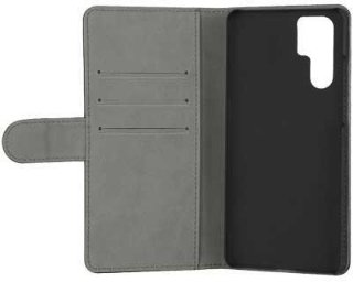 Wallet Huawei P30 Pro