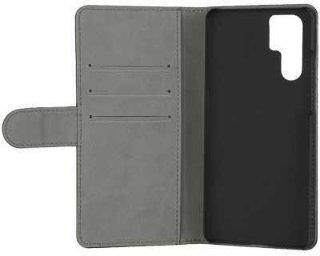 Gear Wallet Huawei P30 Pro