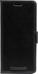 DBramante1928 Copenhagen Huawei P30 Pro