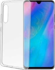 iZound TPU Case Huawei P30 Pro