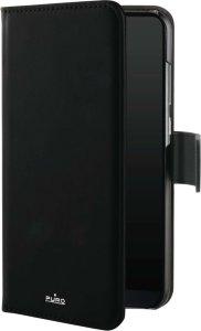 Puro Lommebokdeksel Huawei P30 Pro
