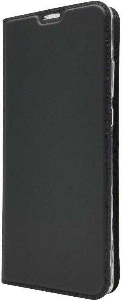 LUX Flip Deksel Huawei P30 Pro