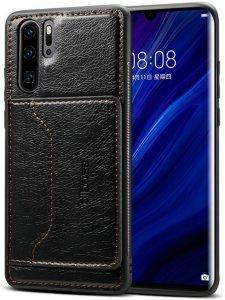 Dibase Huawei P30 Pro TPU Deksel