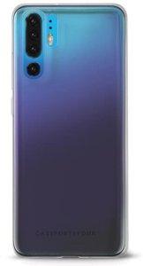 No.1 Huawei P30 Pro