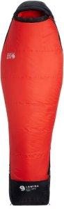 Mountain Hardwear Women's Lamina -18 172cm