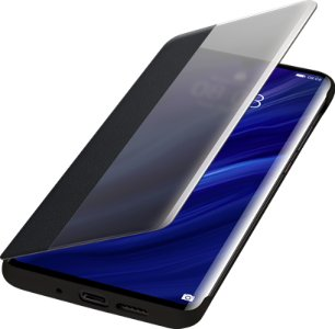 P30 Smart View Cover