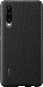 Huawei P30 Skinndeksel