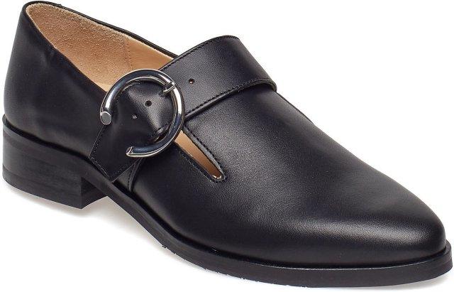 Royal Republiq Prime Buckle Shoe