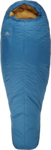 Mountain Equipment Nova II Women's 185cm