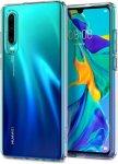 Spigen Liquid Crystal Huawei P30