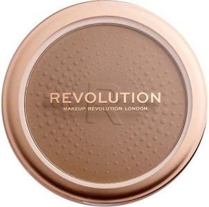 Makeup Revolution Mega Bronzer