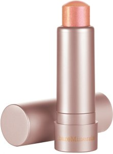 bareMinerals Crystaline Glow Highlighter Stick